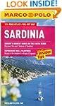 Sardinia Marco Polo Guide (Marco Polo...