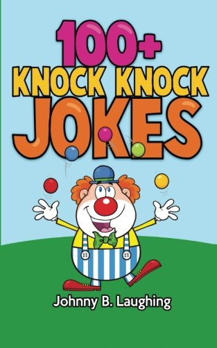 Funny Jokes Book