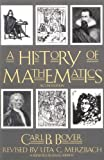 img - for A History of Mathematics, Second Edition book / textbook / text book
