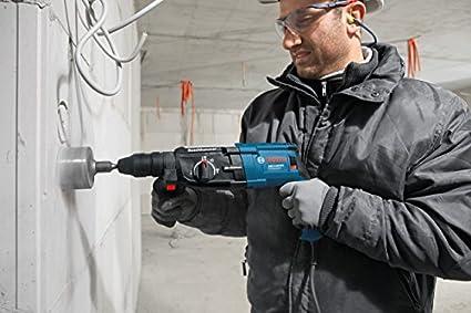 GBH-2-28-DV-Rotary-Hammer-Drill-28mm-SDS