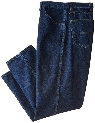 wrangler-mens-big-tall-authentics-classic-regular-fit-jean-dark-rinse-52w-x-30l