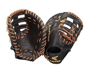 Buy Easton EPG35BT 1B Mitt Professional Ball Glove (12.75-Inch) by Easton