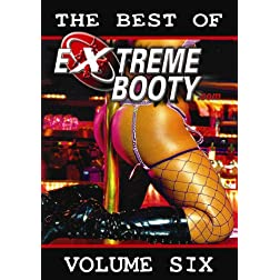 Best of Extremebooty.Com 6