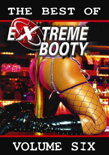 Cover art for  Best of Extremebooty.Com 6
