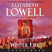 Winter Fire | [Elizabeth Lowell]