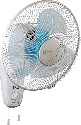Orient-Wall-14-3-Blade-(300mm)-Wall-Fan