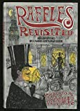 Raffles revisited; new adventures of a famous gentleman crook