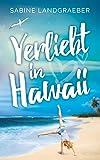 Image de Verliebt in Hawaii