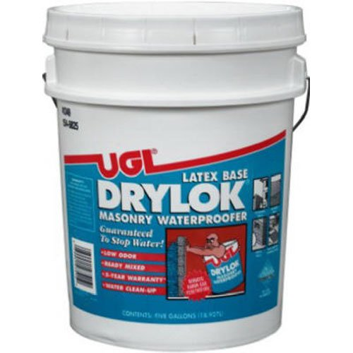 drylok-275-masonry-waterproofer-water-based-white-5-gallon-pail