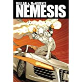 Nemesis 1par Mark Millar