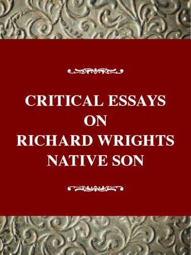 Argumentative essay for the