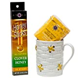 Bee Happy Gift Pack