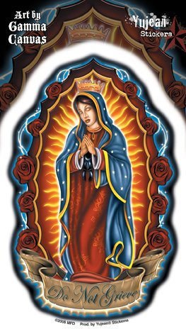 mindfull-designs-virgin-de-guadalupe-do-not-grieve-decalcomania-sticker-35-x-575-weather-resistant-l