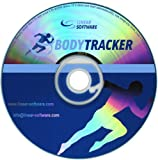 51e5jA1yGyL. SL160  Body Tracker Body Fat Tracking Software with Picture Slideshow