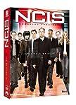 NCIS - Enqu�tes sp�ciales - Saison 11