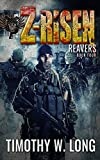 Z-Risen 4: Reavers