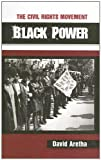 img - for Black Power (Civil Rights Movement) book / textbook / text book