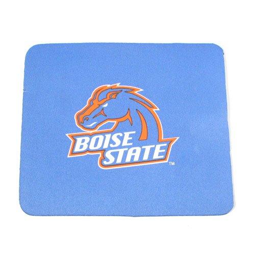 NCAA-Neoprene-Mouse-Pad
