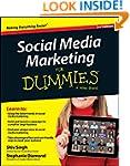 Social Media Marketing For Dummies