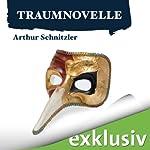 Traumnovelle   Arthur Schnitzler