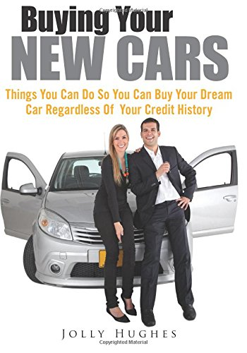 Ways To Buy A Car With Bad Credit