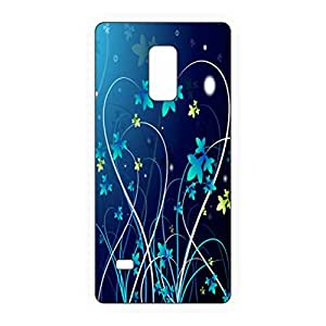 RG Back Cover For Samsung Galaxy Note Edge