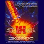 Star Trek VI: The Undiscovered Country (Adapted) | J. M. Dillard