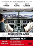 PilotsEYE.tv | ACROSS the ALPS | Vien...