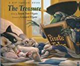 The Treasure (Rip Squeak and Friends)