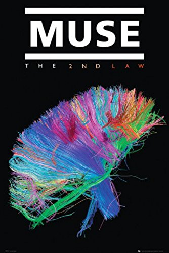 1art1-63233-muse-poster-the-2nd-law-follow-me-91-x-61-cm