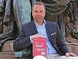 Image de Meine Marke: Was Unternehmen authentisch, unverwechselbar und langfristig erfolgreich macht