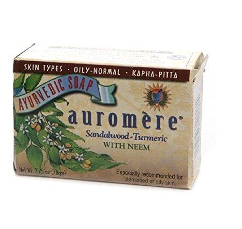 auromere-bar-soapsandlwd-turmeric-275-oz