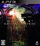 NAtURAL DOCtRINE(4月発売予定)