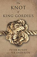 The Knot of King Gordius
