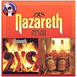 2Xs / Sound Elixir - Nazareth