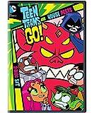 Teen Titans Go: Season 2 Part Two [Import]