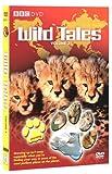 echange, troc Wild Tales - Vol. 2 [Import anglais]