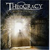 Mirror of Soulsby Theocracy