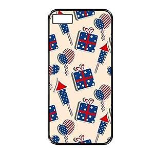 Vibhar printed case back cover for BlackBerry Z10 AmericanGifts