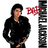 MoonWalker CD