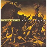 Sail Awayby Great White