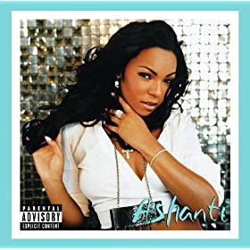 Foolish (Album Version) [Explicit]