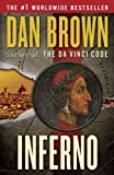 Inferno: A Novel (Robert Langdon Book 4)