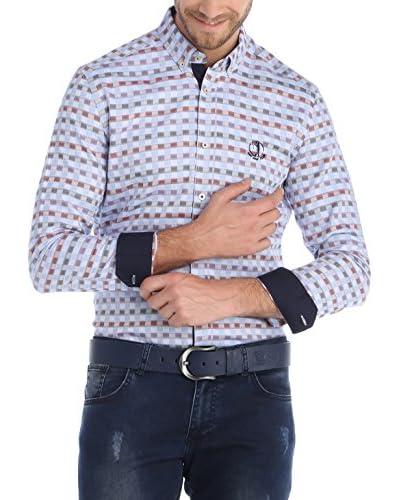 SIR RAYMOND TAILOR Camicia Uomo