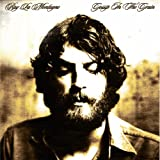 Gossip in the Grain [VINYL] Ray Lamontagne