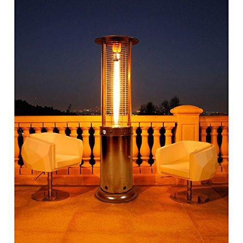 Lava-Heat-Italia-LHI-OPUSLITE-51BTU-Patio-Heater-Opus-Lite