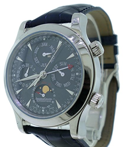 jaeger-lecoultre-grande-memovox-perpetual-calendar-alarm-platinum-limited-watch-146695-certified-pre