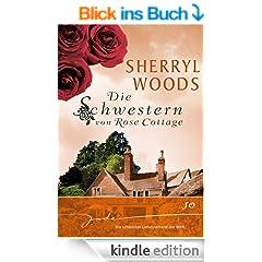 Die Schwestern von Rose Cottage: Jo: .