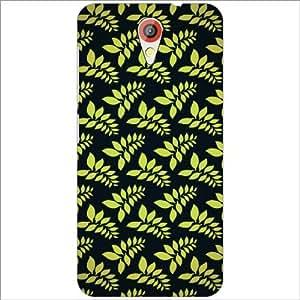Design Worlds - HTC Desire 620 Designer Back Cover Case - Multicolor Phone ...