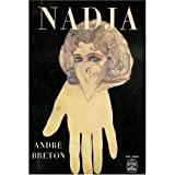 Nadja (French Edition) (0828836604) by Breton, Andre